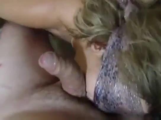Casal Legal Grava Vídeo De Foda Amadora