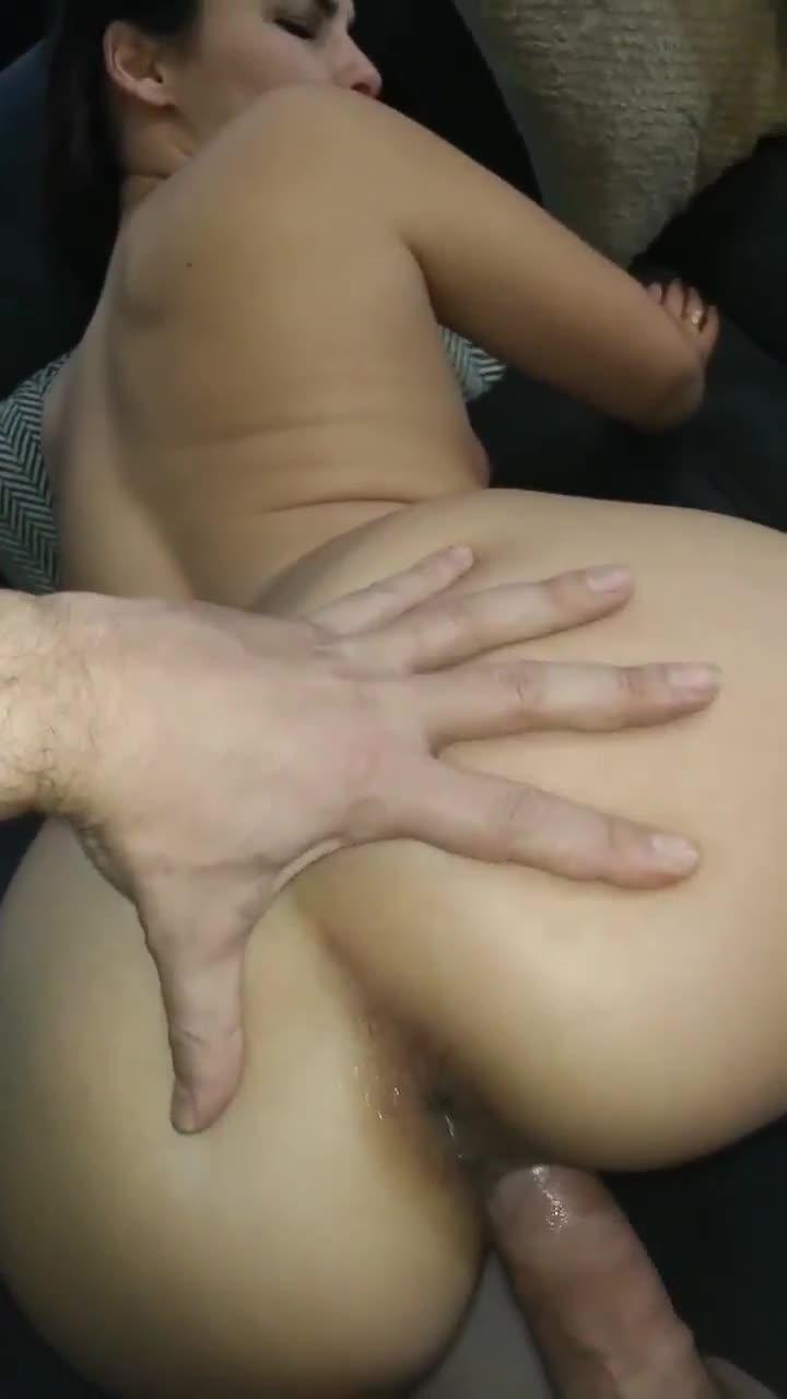 Xxx sexo caseiro com amante bunduda